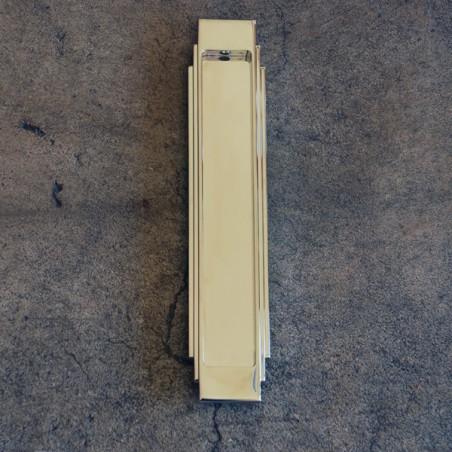AR-PD140