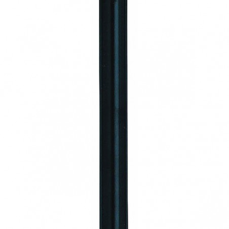 CR-5ROD