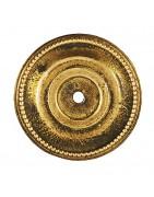 Brass/Bronze
