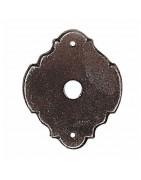 Steel/Iron