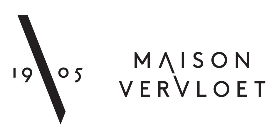 Maison Vervloet Logo