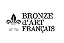 Bronze d'Art Français